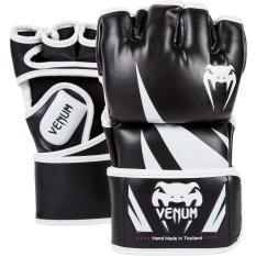 Găng mma gloves challenger Venum