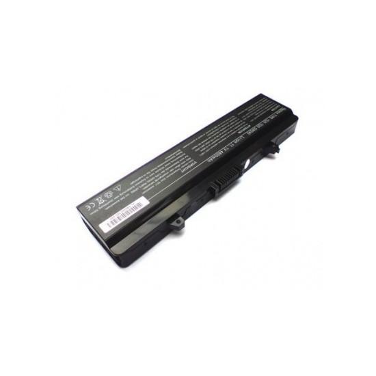 Pin Dell N4010 N4050 N4110 N5010 N5050 (Original)