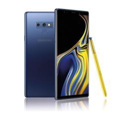 Địa Chỉ Bán Điện thoại Samsung Galaxy Note 9 – Hãng phân phối chính thức | Samsung