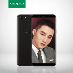 OPPO F5 32GB – Hãng phân phối chính thức Giá 4.690.000đ Nơi bán OPPO