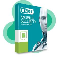 Phần mềm diệt Virus ESET Mobile Security for Android