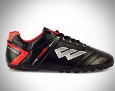 Giày đá bóng sân cỏ nhân tạo PROWIN (S50 nhiều màu)