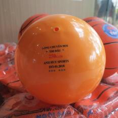 Bóng chuyền hơi 200g và 250g loại tốt A Huy, Thăng Long, TVC