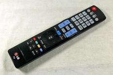 ĐIỀU KHIỂN LG SMART for LG AKB73756542