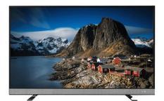 Giá sốc Smart Tivi Toshiba 4K 43 inch 43U6750 Tại AN GIA LỘC