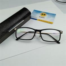 Gọng kính cận thời trang V58-1