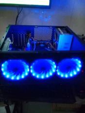 Máy tính bộ: I5 3570/ Ram 8G/ Vga GTX 750 2G, Màn hình 20inch Cực Rẻ Tại Công ty vi tính Ánh Sáng Việt