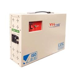 Bình Lưu Điện cửa Cuốn YH POWER -600kg