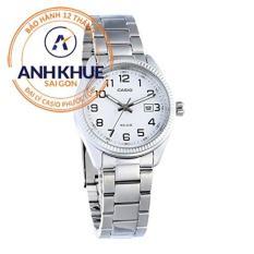 Đồng hồ nữ dây kim loại Casio LTP-1302D-7BVDF