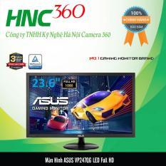 Màn Hình ASUS VP247QG LED Full HD