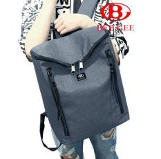 Balo Unisex Hàn Quốc Thời trang BEEGEE026
