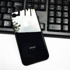 Nên mua Ốp lưng iPhone 6Plus/6sPlus giống lưng iphone 8 (Cực chất) ở PhuKienBen