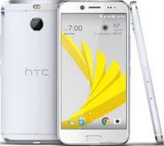 Mua Điện Thoại HTC 10 EVO RAM3/32GB Tại SMARTPHONE SAIGON