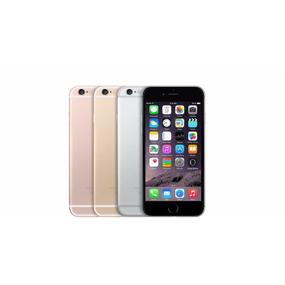 iphone 6 quốc tế 64gb hàng nhập khẩu