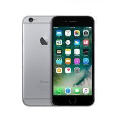 iPhone 6s 32GB Space Gray (Bảo hành )