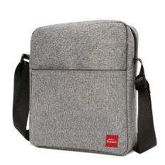 Túi đeo chéo thời trang đựng IPad đệm mút dày cao cấp CN01