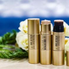 Kem nền dạng thỏi cao cấp BB Stick Mini SPF43 PA+++ CHÍNH HÃNG tone màu 22 dùng thích hợp với mọi loại da