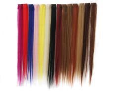 Nối tóc màu LMS (LINE TÓC TƠ HIGHLIGHT)