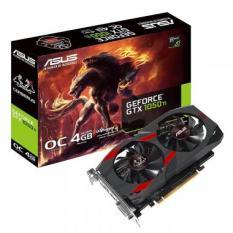 Giá Tốt VGA Asus Cerberus GTX1050Ti OC 4G 2Fan Tại Công Ty Tin Học Ngôi Sao Lớn