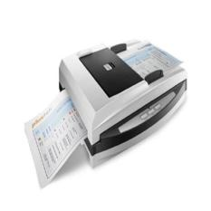 Máy scan Plustek SmartOffice PL1530