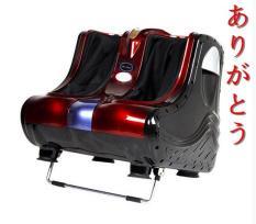 Máy massage chân cao cấp legs ksr-c11.Mát xa bàn chân và bắp chân(hàng Nhật Bản)- Máy massage & Làm thon cơ thể