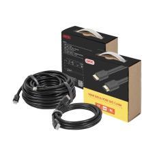 Cáp HDMI Dài 30M Unitek YC-171