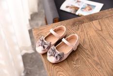 Giày búp bê kiểu Hàn Quốc size 32-36