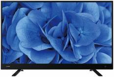 Đánh giá Tivi Toshiba 40 inch 40L3750 Tại MỎ VÀNG HCM