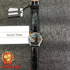 Đồng hồ Nam Chính Hãng Orient FAG02004B0