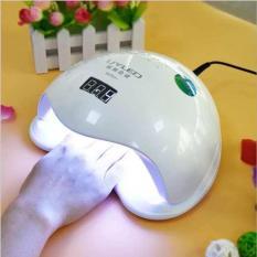 Máy sấy sơn móng tay Bevili-Máy sấy móng tay gel-Máy sấy móng tay-Máy sấy móng tay ở hà nội