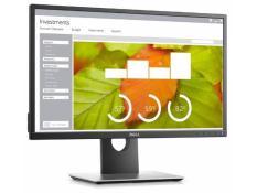 (Giá Ưu Đãi) Màn hình máy tính LED Dell 23 inch P2317H LED IPS – Hàng Nhập Khẩu
