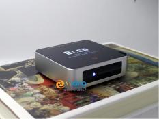 Đầu nhận Bluetooth Music Receiver DICO DB100 cho loa và amply với âm thanh HiFi