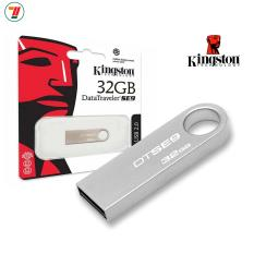 USB 32GB Kingston bảo hành 5 năm lỗi 1 đổi 1