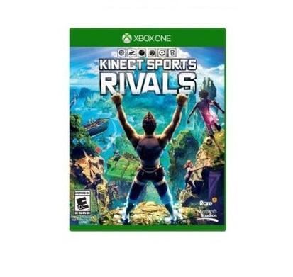Đĩa game Kinect Sports Rivals (Xbox One)