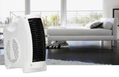 Den suoi, Sưởi ấm mùa đông, Máy Sưởi Mini Công Suất Lớn 1500W 2 Chiều 3 Chế Độ GLXK chất lượng cho mùa đông không còn lạnh lẽo H0013