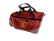 Túi bóng đá túi trống