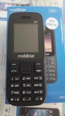 Mobiistar B221 2017 new