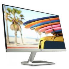 """Màn hình máy tính HP 24f-3AL28AA 23.8"""""""