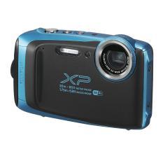 máy ảnh Fujifilm XP130 mầu blue