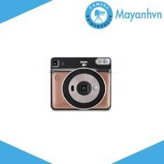 Máy ảnh Fujifilm Instax SQ6 (hàng chính hãng)