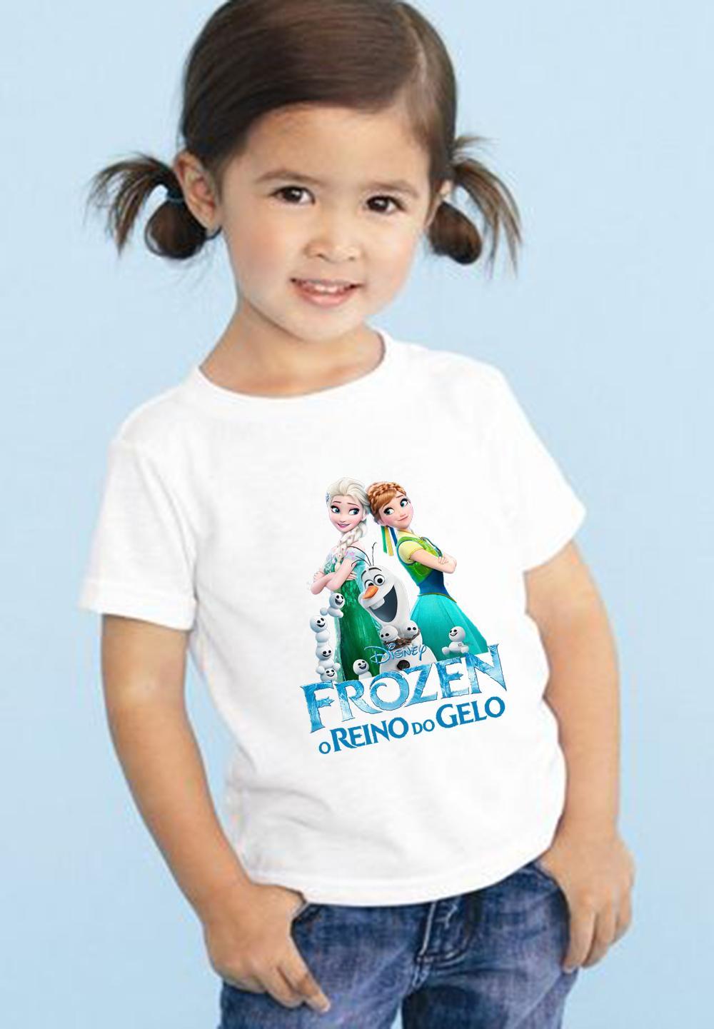 Áo Thun bé gái chất liệu mềm mịn thoáng mát 13 Baby Shop-102
