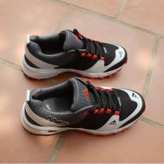 Giày Sneaker Thể thao Thời trang Nam