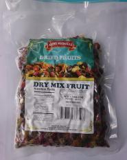 Trái cây Trộn AUNT MICHELLE DRIED MIXED FRUIT 500g