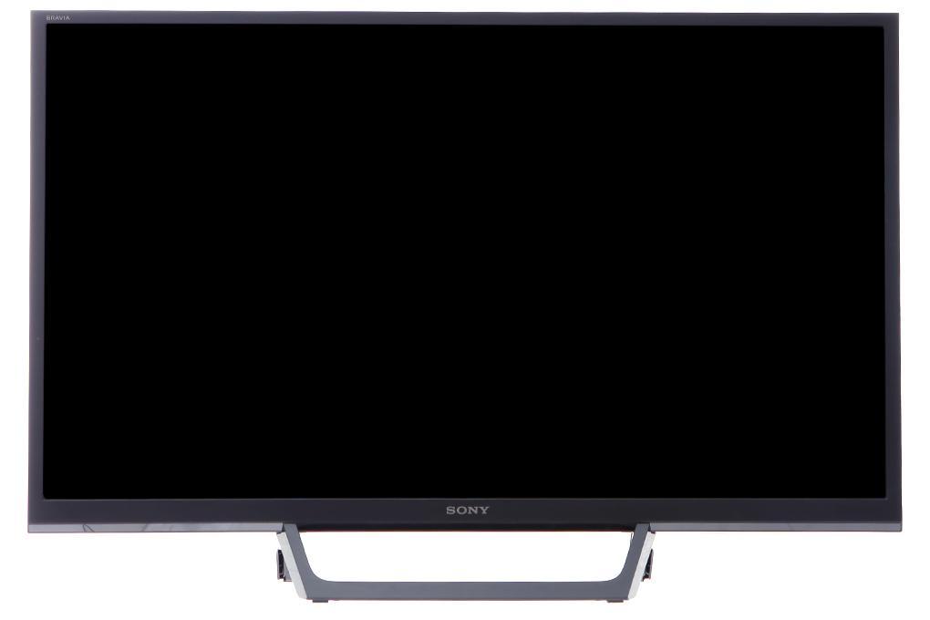 Tivi Sony 32 inch KDL-32W610E