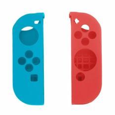 Ốp Silicon bảo vệ Joycon Nintendo Switch