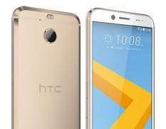 Giá HTC 10evo Tại dienthoaisaithanh