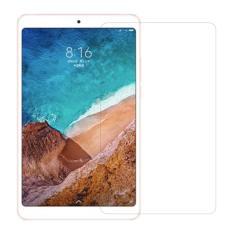 Đặt mua Xiaomi Mipad 4, Mi pad4, Mi pad 4 64GB Ram 4GB Kim Nhung – Hàng nhập khẩu + Cường lực