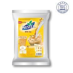 Trà sữa NESTEA gói 600g