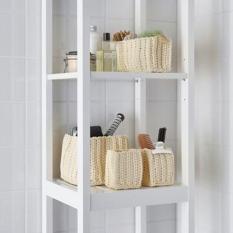 Bộ 4 Giỏ treo đa năng IKEA