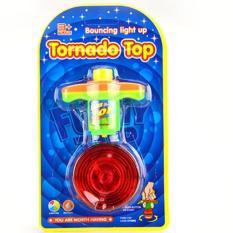 Đồ chơi con quay Tornado Top